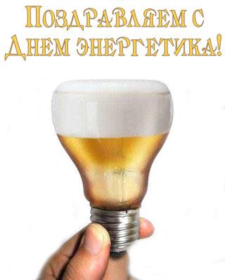 http://kureika.narod.ru/book/2007/20071221_1.jpg